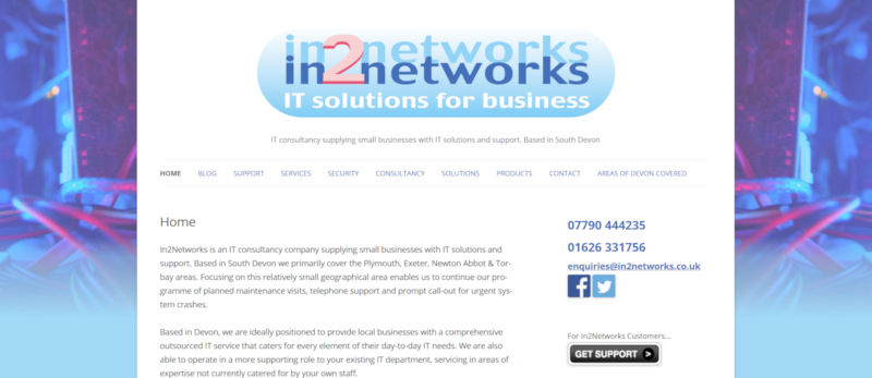 in2networks